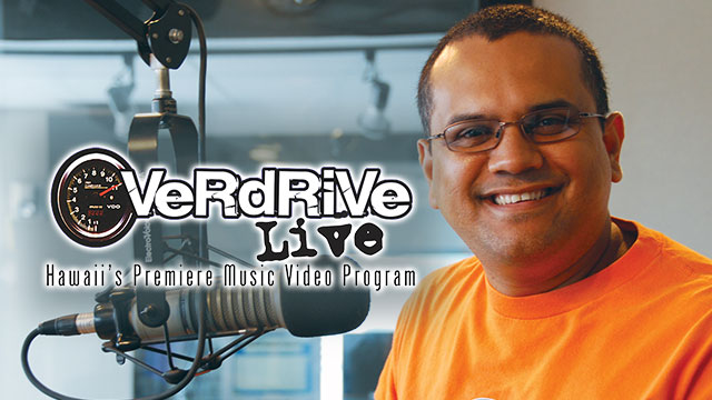 OverdriveLIve640x360